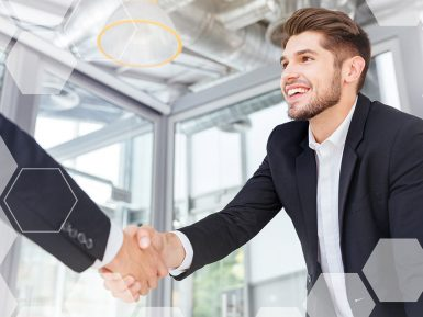3 Case Interview Tips